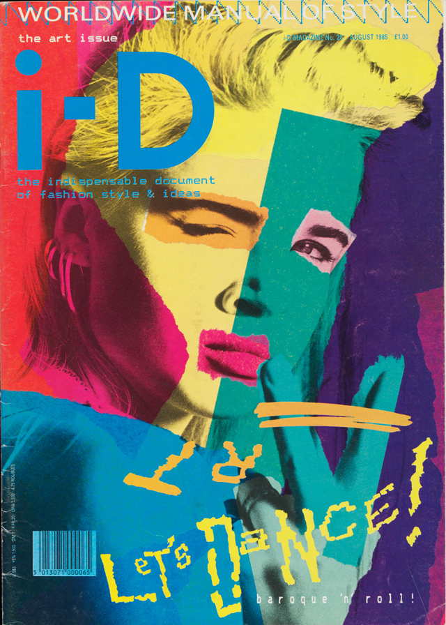 IDMAG_COVER
