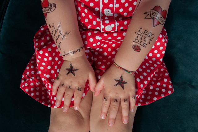 Ladyland_halloween-kids-tattooed-lady_02