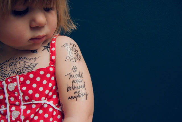 Ladyland_halloween-kids-tattooed-lady_04