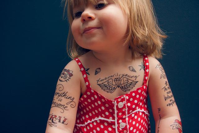 Ladyland_halloween-kids-tattooed-lady_05