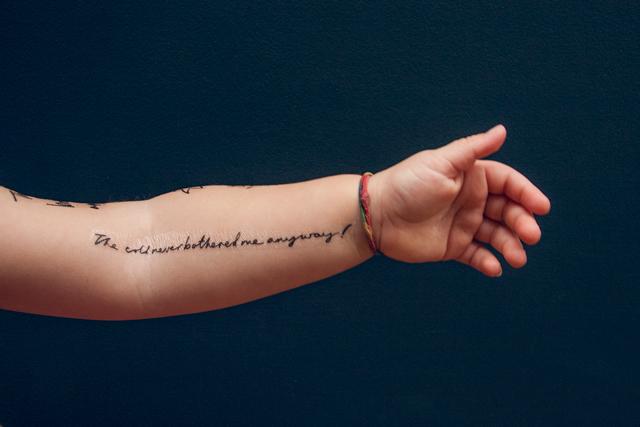 Ladyland_halloween-kids-tattooed-lady_06