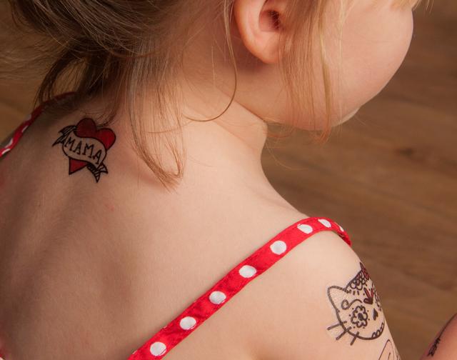 Ladyland_halloween-kids-tattooed-lady_08